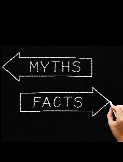 Myths Busted By LTFS