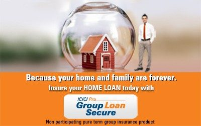 Group-Loan-Secure_Web-Banner-1_Fr1