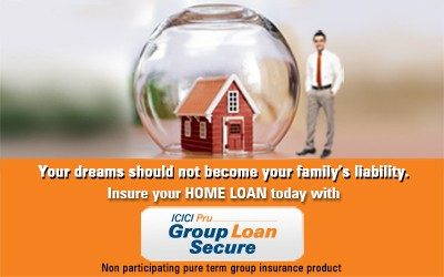 Group-Loan-Secure_Web-Banner-2_Fr1