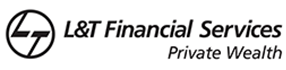 L&T Financial Services logo