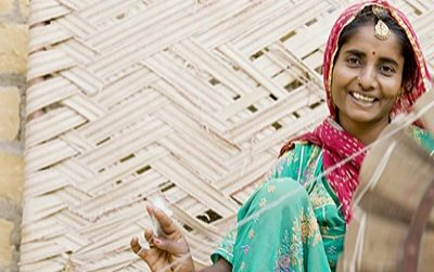 Micro Loans For Women In India