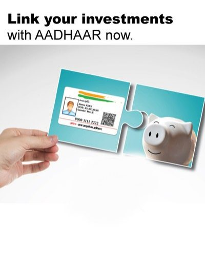 aadhar-revised