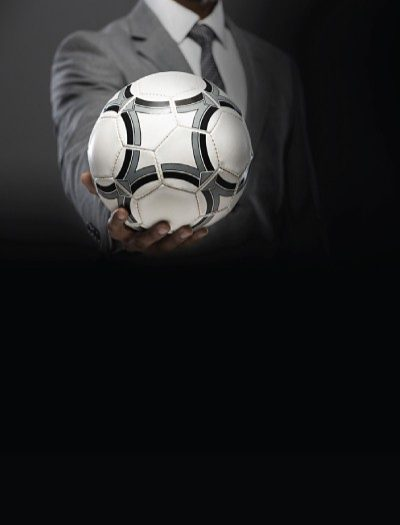 Can Football Make You A Smart Investor?